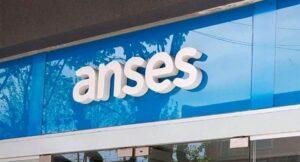 ANSES 1 Obtén El Certificado De Servicios Y Remuneraciones