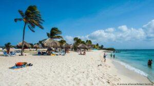 Aruba Descubre Los Requisitos Para Viajar A Aruba Desde Argentina