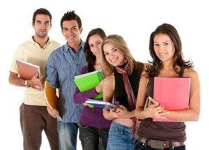 Cómo debes agreditar la escolaridad los jovenes progresar