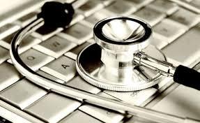 Cómo obtener el Certificado de control sanitario