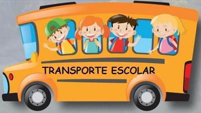 Cómo solicitar la habilitación y renovación de transporte escolar