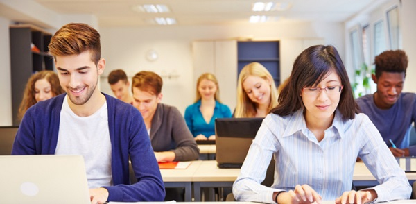 Cómo tramitar el Certificado de estudios