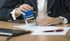 CAE 7 ¿Cómo Obtener El Certificado CAE De AFIP?