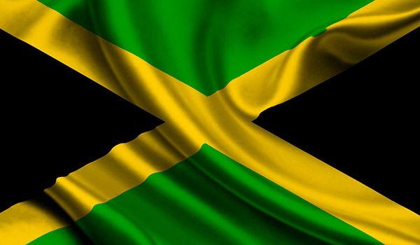 CONSULADO JAMAICA
