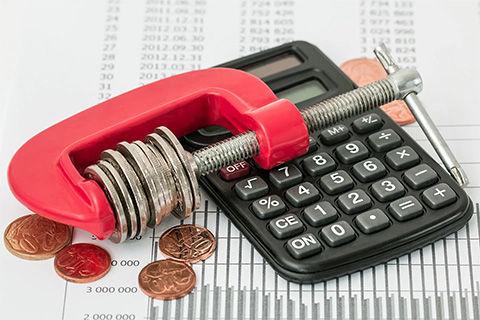 Certificado ITI 2 Como Obtener El Certificado ITI De Impuesto A La Transferencia De Inmueble