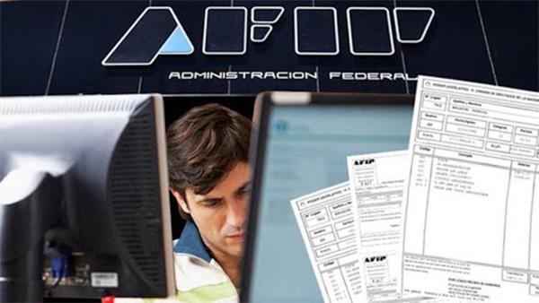 Certificado ITI 5 Como Obtener El Certificado ITI De Impuesto A La Transferencia De Inmueble