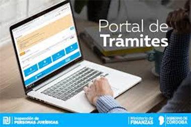 Certificado ITI 8 Como Obtener El Certificado ITI De Impuesto A La Transferencia De Inmueble