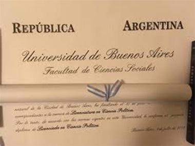 Certificado analítico 1 Conoce Como Pedir El Certificado Analítico De Estudios Universitarios Legalizado