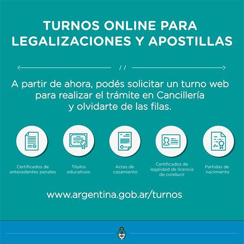 Certificado analítico 3 Conoce Como Pedir El Certificado Analítico De Estudios Universitarios Legalizado