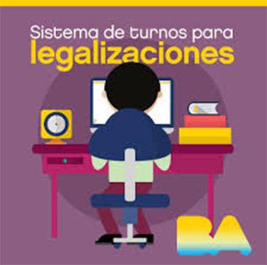 Certificado analítico 4 Conoce Como Pedir El Certificado Analítico De Estudios Universitarios Legalizado