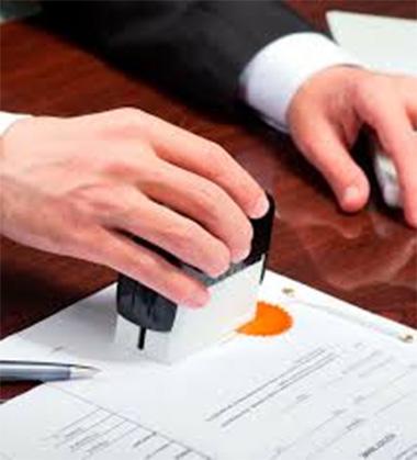 Certificado analítico 6 Conoce Como Pedir El Certificado Analítico De Estudios Universitarios Legalizado