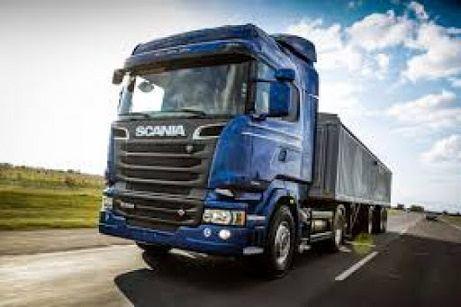 Certificado curso CNRT4 Obtén El Certificado De Curso CNRT - Comisión Nacional De Regulación Del Transporte