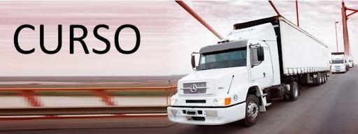 Certificado curso CNRT6 Obtén El Certificado De Curso CNRT - Comisión Nacional De Regulación Del Transporte