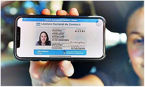 Certificado de cargas peligrosas 5 Conoce Como Obtener El Certificado De Cargas Peligrosas (CETAC)