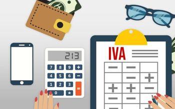 Cómo Obtener El Certificado De Exclusión Del IVA - AFIP