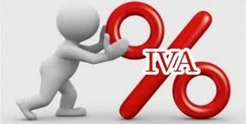 Certificado de Exclusión del IVA