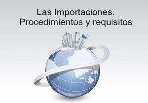 Certificado de importación3 Conoce Como Obtener El Certificado De Importación