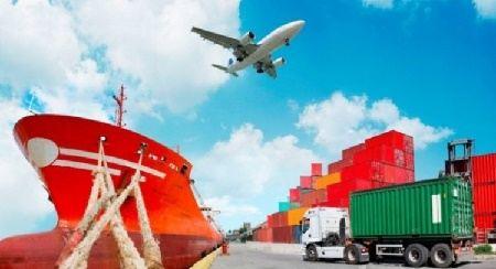 Certificado de importación4 Conoce Como Obtener El Certificado De Importación