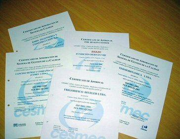 Certificado de importación6 Conoce Como Obtener El Certificado De Importación