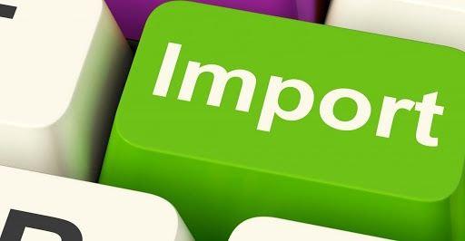 Certificado de importación7 Conoce Como Obtener El Certificado De Importación