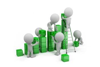 Como Obtener El Certificado Digital De Ingresos Laborales - CDIL