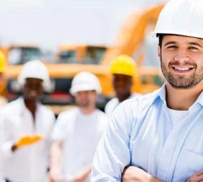 Certificado de obra 4 Conoce Como Obtener El Certificado De Obra Que Necesitas