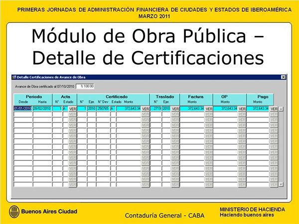Certificado de obra 9 Conoce Como Obtener El Certificado De Obra Que Necesitas