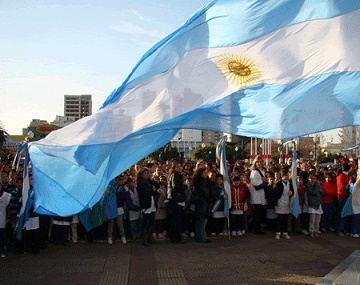 Certificado de promesa a la bandera argentina para imprimir3 Como Obtener Un Certificado De Promesa A La Bandera Argentina Para Imprimir