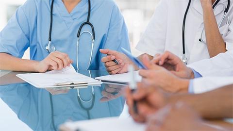 Certificado médico oficial 1 Conoce Como Obtener El Certificado Médico Oficial