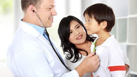 Certificado médico oficial 4 Conoce Como Obtener El Certificado Médico Oficial
