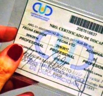 Certificado médico oficial 5 Conoce Como Obtener El Certificado Médico Oficial