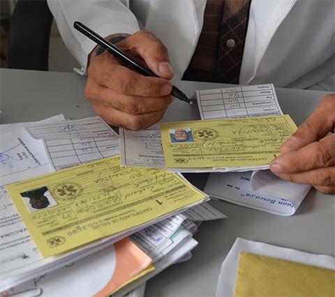 Certificado médico oficial 6 Conoce Como Obtener El Certificado Médico Oficial