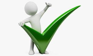 Cómo Obtener El Certificado UTN