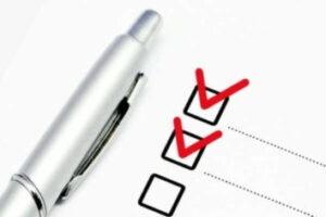 Requisitos para ser Senador