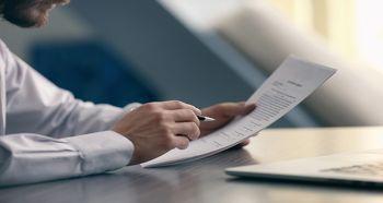 Cómo Obtener Un Certificado De Matrimonio Con Anotación Marginal De Divorcio