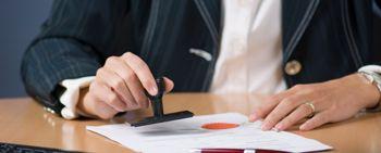 Cómo Puedo Obtener El Certificado Prestadores de salud