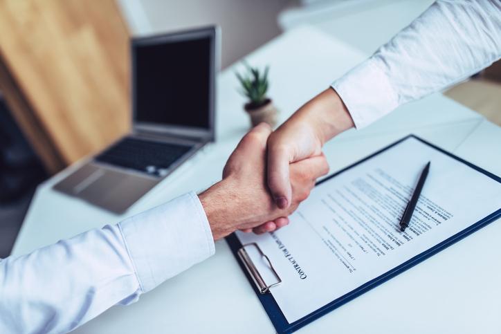 Cómo Obtener El Certificado Exclusión Del IVA
