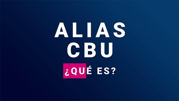 Como saber mi CBU 3 Como Saber Mi CBU (Clave Bancaria Uniforme)