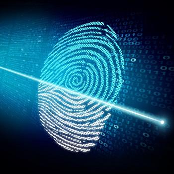 Como tramitar Exención al Sistema Biometrico MI HUELLA Requisitos