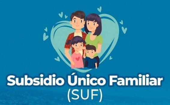 Como tramitar el Subsidio Familiar Pasos a seguir