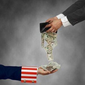 Conclusion libre deuda