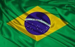 Conclusion viajar a brasil NR