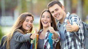Conoce como obtener el Certificado de Escolaridad de Progresar