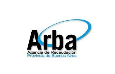 Conoce como presentar el Formulario R-531 V3 - Arba