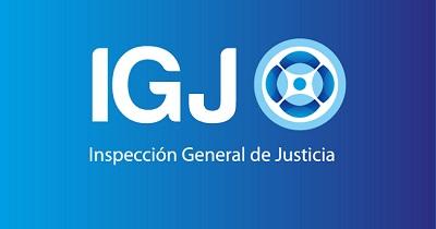 Conoce como solicitar el Certificado de Vigencia IGJ - Inspección General de Justicia