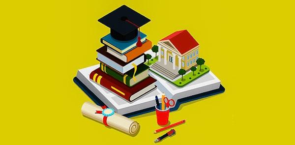 Conoce como tramitar el Certificado de estudios, titulos, primarios y secundarios