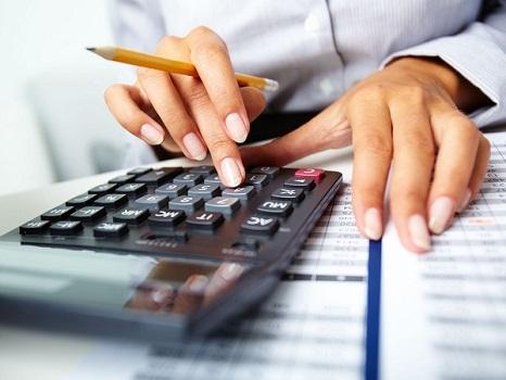 Conoce el Formulario AFIP 152 para Credencial de Pago