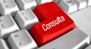 Consultar certificado ley 10490 NR