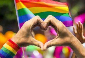 Cuándo se aprobó el matrimonio igualitario en Argentina
