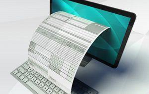 Descubre como tramitar el Formulario de Información Resolución 3571.13